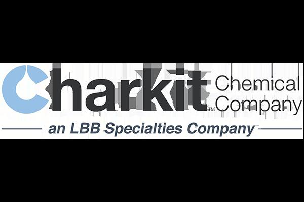 charkit chemical company logo