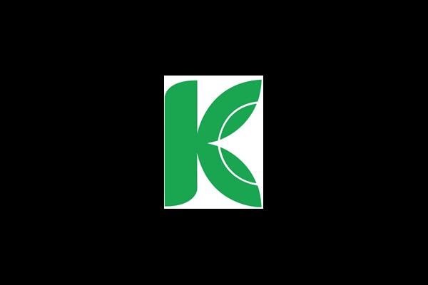 kosfarm logo