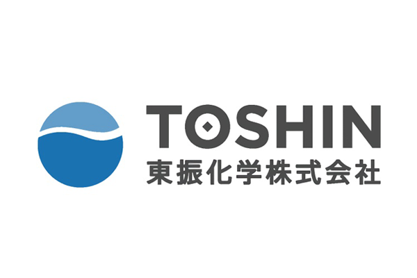 Toshin Group Logo