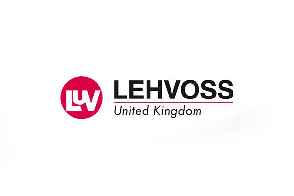 lehvoss uk logo