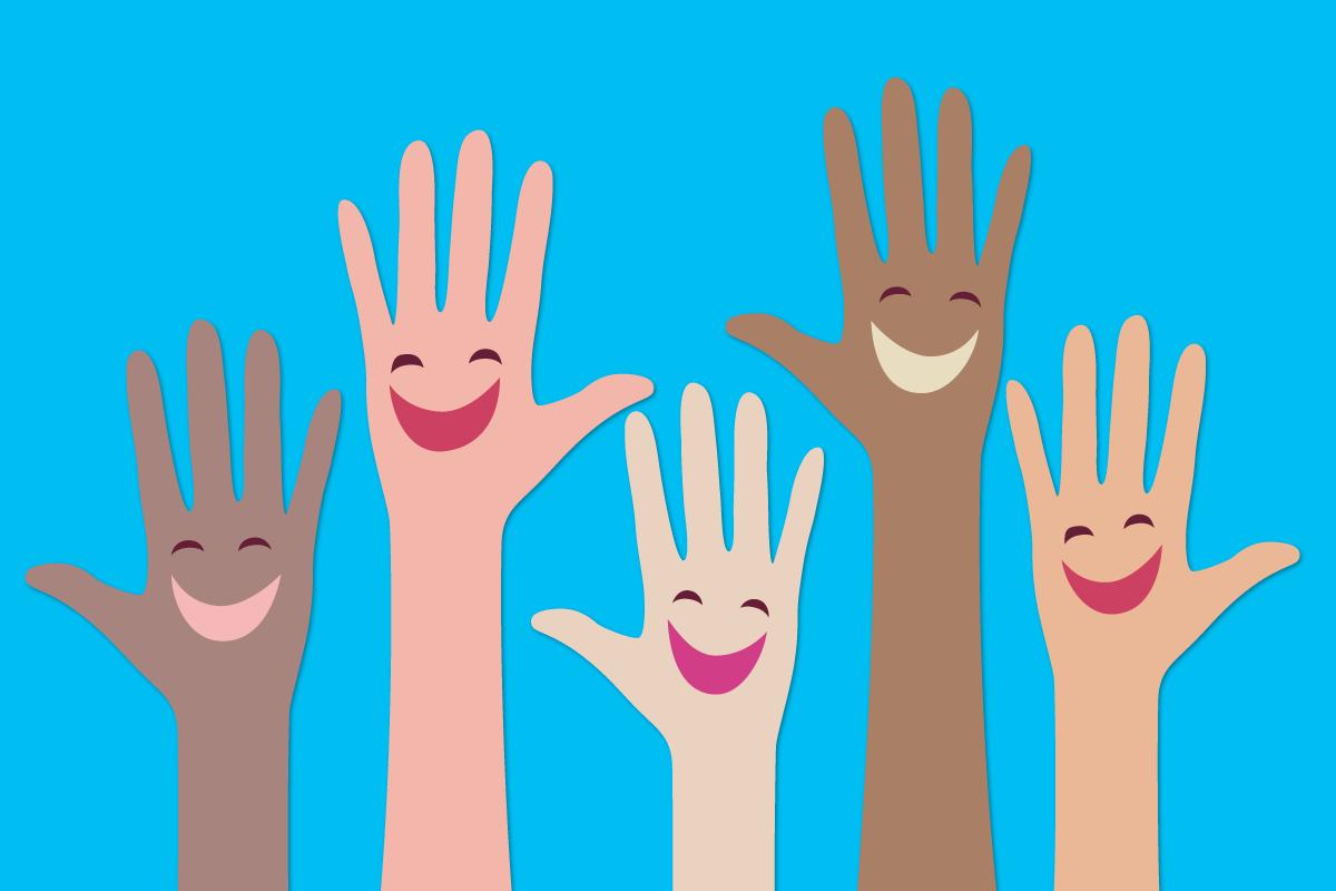 Happy Hands Wellness