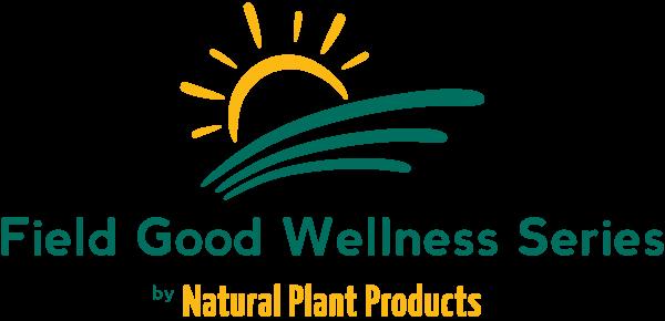 Field Good Wellness Series